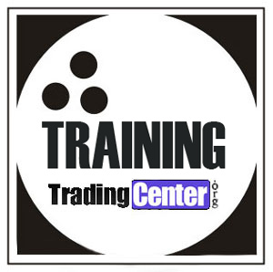 TRading and Training